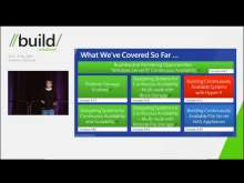 Building continuously available systems with Hyper-V