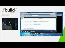 Building parallelized apps with .NET and Visual Studio