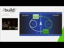 What&#39;s new in Visual Studio 11 for Application Lifecycle Management