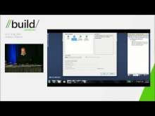 What&#39;s new in Windows Azure