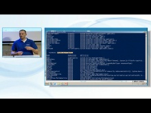 SQL Server &amp; Powershell