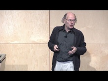 Day 1 Keynote - Bjarne Stroustrup: C++11 Style