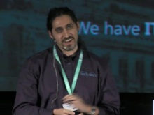 Identity & Access Control in the Cloud with Windows Azure