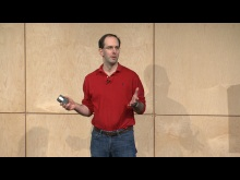 Keynote: Getting Started with Windows Azure