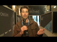 2011 Tech Ed New Zealand - Wrap Up