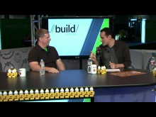 Live Q&amp;A with Jason Zander on VS11