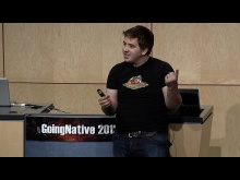 Clang: Defending C++ from Murphy's Million Monkeys