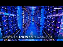 NTK - Optimizing energy &amp; resource use