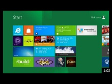 Windows 8 Push Notifications with Windows Azure