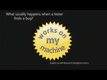 Software Testing with Microsoft Test Manager 11 and Lab Management