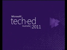 Heterogeneous Development with Visual Studio 2010