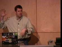 SharePoint 2010 FireStarter (Session 6): Integrating SharePoint with Azure
