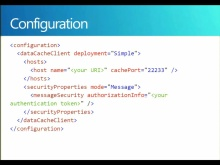 Windows Azure AppFabric Cache - Cache to save cash