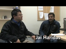 Learn About Windows Azure Storage from Jai Haridas