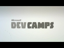 Microsoft DevCamps Come and Learn for FREE