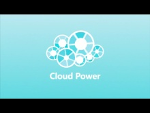 NTK Keynote - Cloud productivity