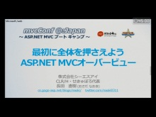  ASP.NET MVC 