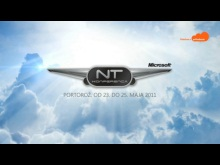 NTK - Protecting virtualized datacenter - high availibility