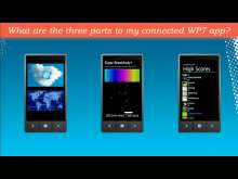 Using Microsoft Visual Basic to Build Windows Phone Applications