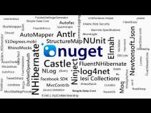 NuGet: Microsoft .NET Package Management for the Enterprise