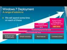 Troubleshooting Windows 7 Deployments: In Depth