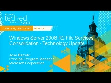 Windows Server 2008 R2 Free Download - OneSoftwares